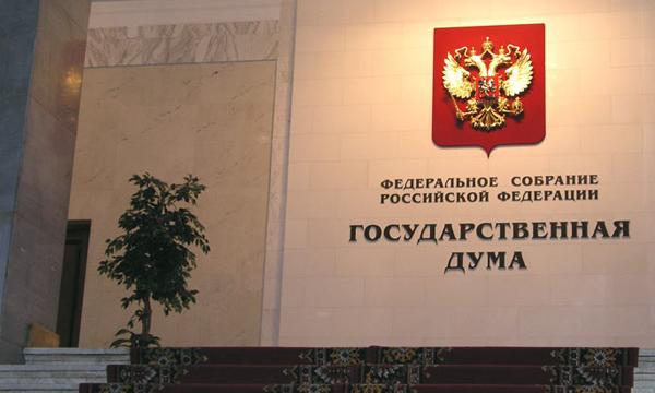 Депутат Сергей Боярский поддерживает введение штрафов для депутатов-прогульщиков