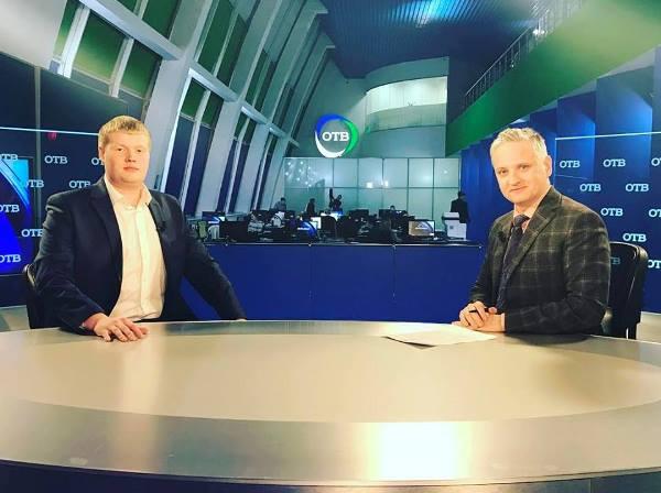 Организаторы рассчитывают привлечь к участию в «Лыжне России-2017» двадцать тысяч уральцев