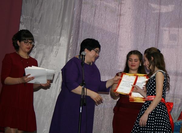 В селе Ницинское состоялся фестиваль «За веру русскую»