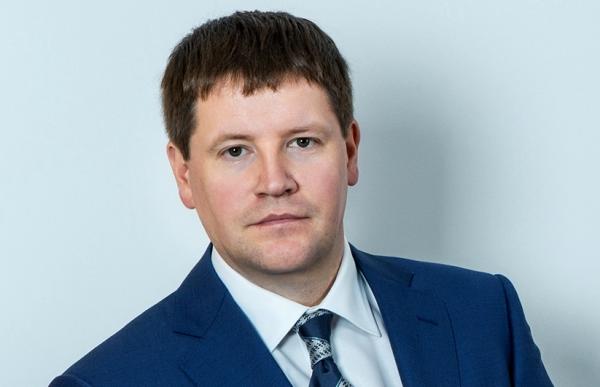 Сергей Бидонько: Реализация программы создания новых мест в школах области получит новый импульс