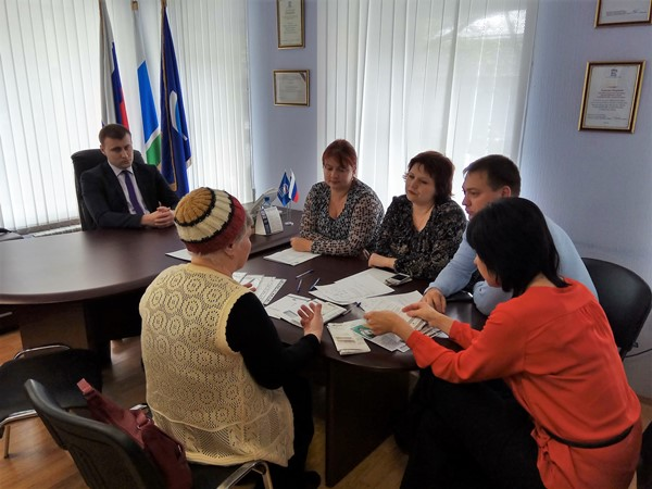 Жителям Свердловской области разъяснили порядок начисления платы за коммунальные услуги