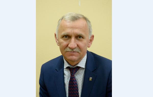 Александр Якимов: Проблемы будем решать системно