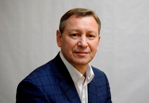 Косинцев: В Салехарде обсудили итоги избирательной кампании и подготовку к Съезду Партии
