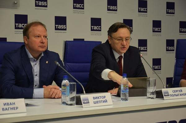 Активисты партпроекта «Школа грамотного потребителя» проверили качество воды в 10 городах Свердловской области