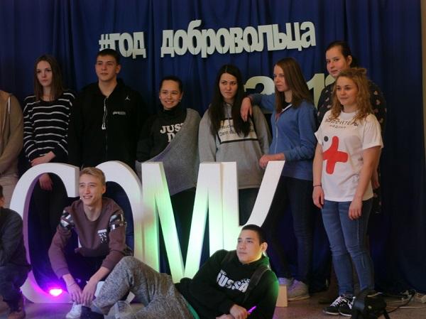 Свердловская область станет активным участником общероссийской акции «Вода России»