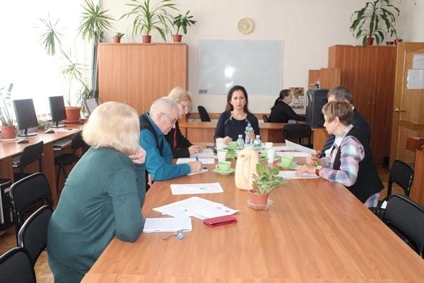 Игорь Володин провел совещание по реализации проекта «Безопасный интернет детям»