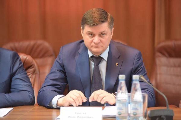Иван Квитка: Уральский МКС помогает совершенствовать профессиональные навыки партийцев