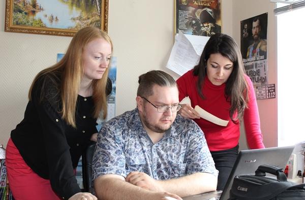Уральцы презентуют первые работы в рамках акции «Память городов»