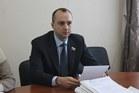 О льготах, медпомощи и благоустройстве спрашивали на приеме у депутата Михаила Клименко