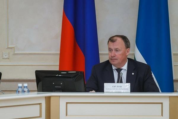 Свердловская область занимает лидирующую позицию в России по участию бизнеса в оценке законов, касающихся предпринимательства
