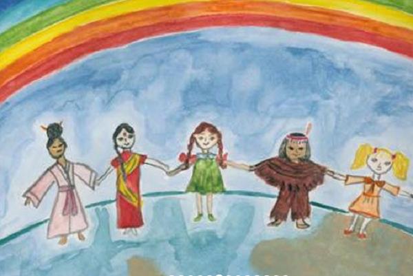 20 екатеринбуржцев стали дипломированными специалистами по сопровождению особенных детей