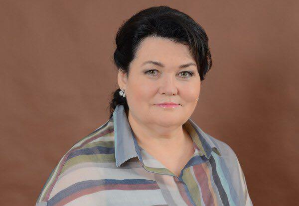Наталья Западнова: Внутрипартийные платформы обращаются к ключевым для развития регионов темам