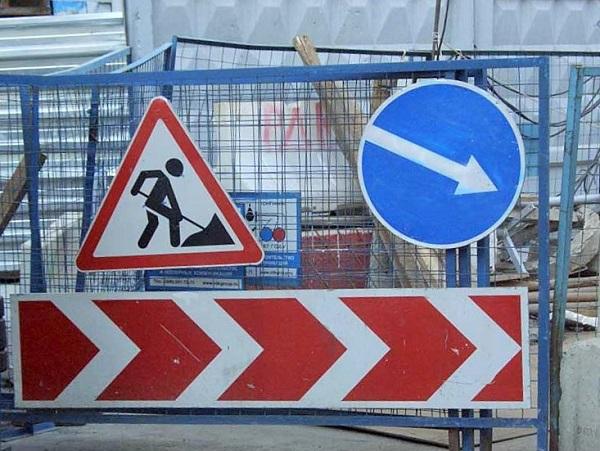 В Нижнем Тагиле руководители подрядных организаций отчитались по ремонту дорог