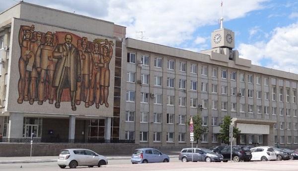 В Каменске-Уральском стартовал месячник пенсионера