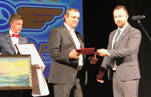 Депутат Алексей Коробейников посетил Богданович, Камышлов и Талицу