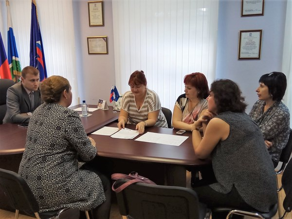 Жительница Екатеринбурга пожаловалась на отсутствие горячей воды в доме с 2015 года