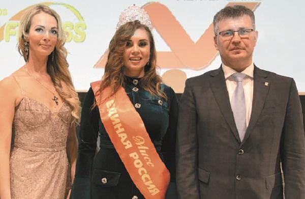 Светлана Турович: Важно развивать провинцию и больше заботиться о людях