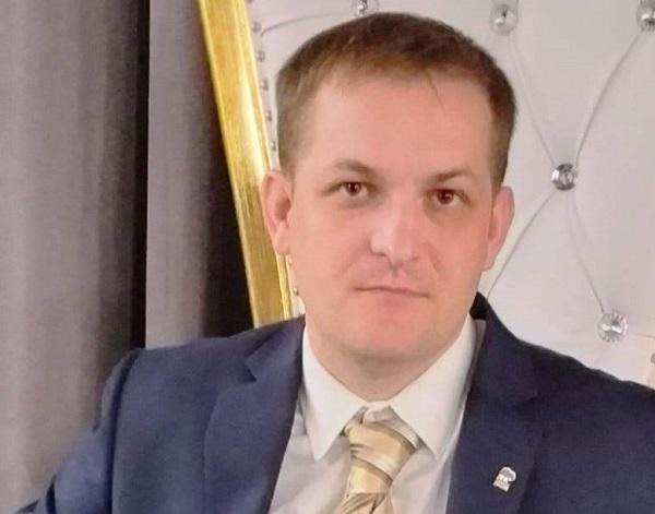 Активисты Октябрьского отделения Партии контролируют энергоэффективность в области (ФОТО)