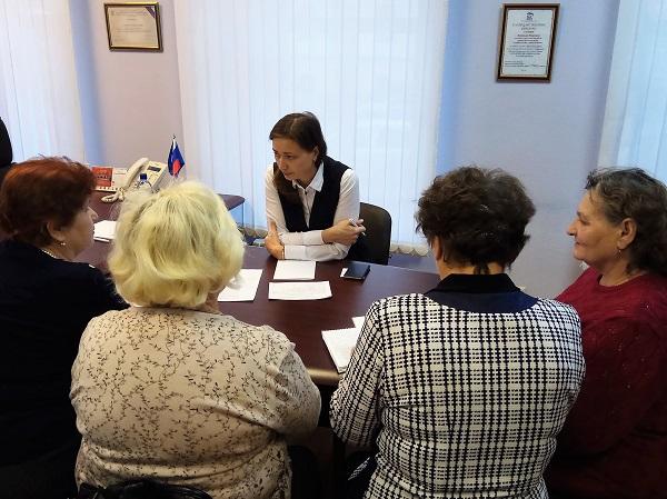 Жертвы радиации в Челябинской области попросили помощи у свердловского минздрава