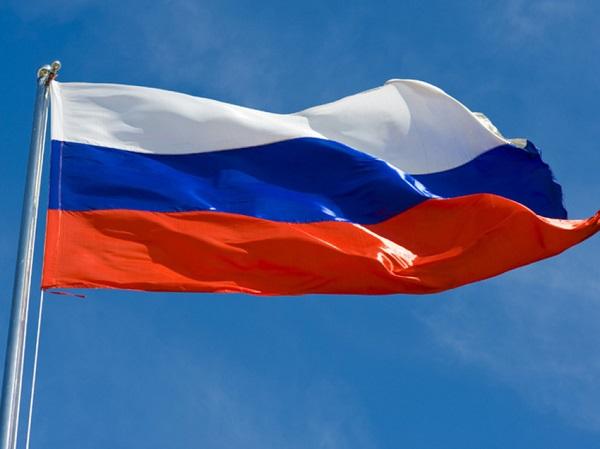 «Единая Россия» поздравляет уральцев с Днем Конституции