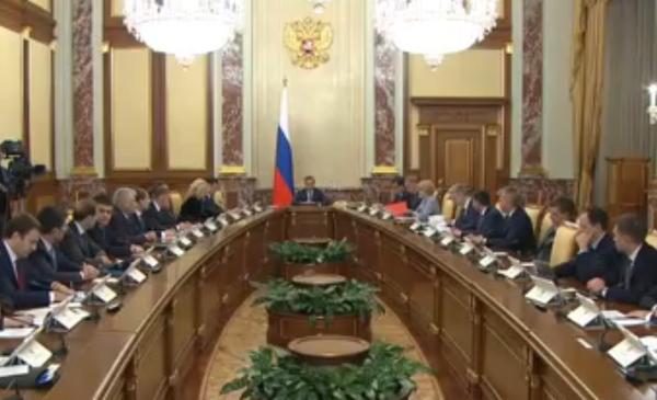 Свердловская область получит из федерального бюджета 630 миллионов на развитие транспортной системы