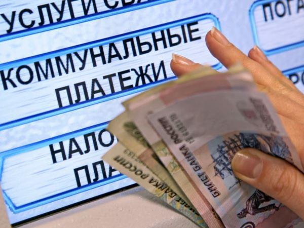 Ситуацию с многодетной семьей из Полевского взяли на контроль в партии «Единая Россия»