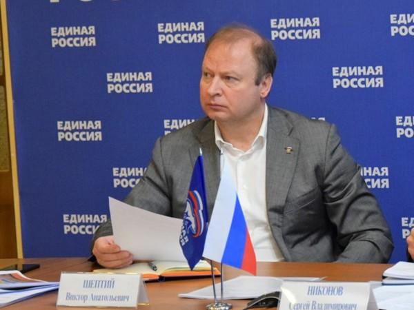 «Диктант Победы» в Екатеринбурге пройдет на шести площадках