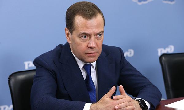 На проект «Старшее поколение» в ближайшие годы выделят порядка 100 млрд рублей