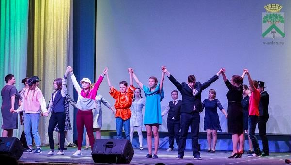 Участники конкурса «Лучший родительский комитет» получили призы от «Единой России»
