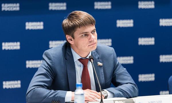 Более 48 тысяч человек приняли участие в проекте сторонников «Единой России» «Безопасный интернет»