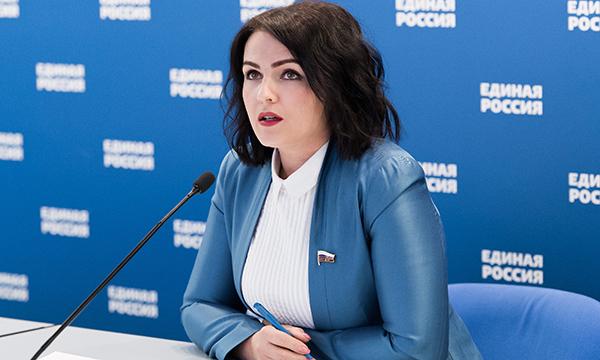 В «Единой России» просят прокуратуру Свердловской области оперативно расследовать преступление в отношении координатора партпроекта