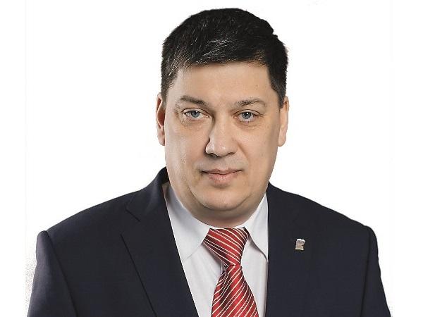 Константин Юферев рассказал о подготовке к опросу для строительства Собора