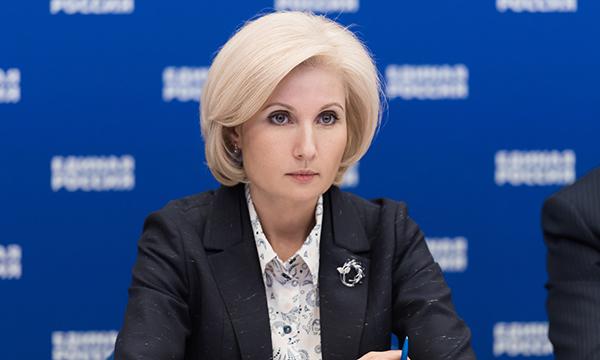 Фракции «Единой России» в регионах обеспечат принятие нормативных актов об упрощенном декларировании доходов сельских депутатов