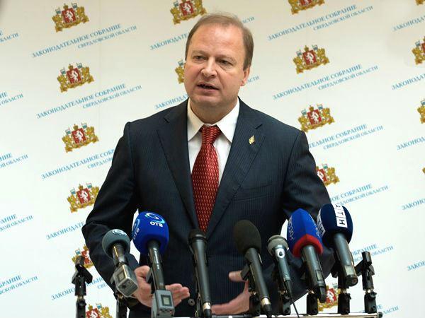 Ответственность депутатов за ошибки в декларациях будет дифференцированной
