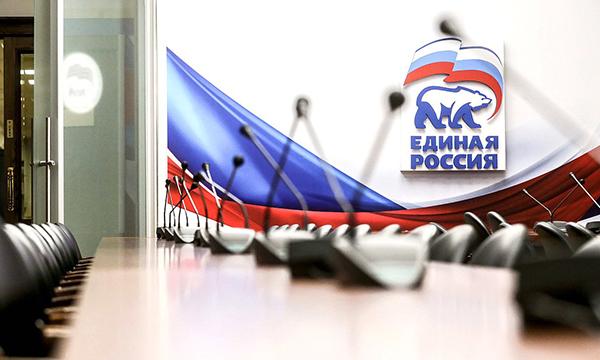 Инициативу «Единой России» о запрете «наливаек» в жилых домах поддержали более 300 тысяч человек