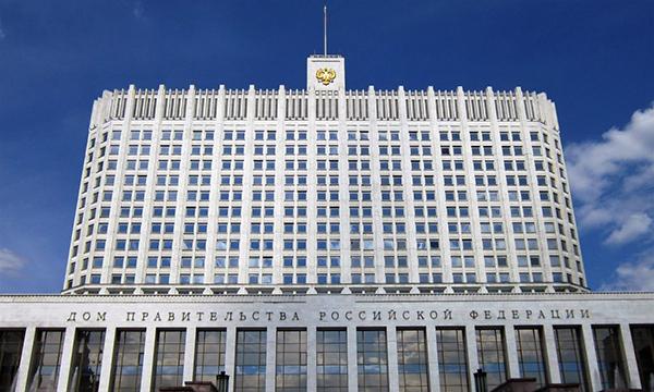 Правительство поручило начать предварительное информирование о мерах соцподдержки с 2022 года