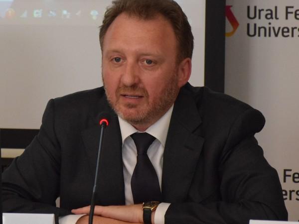 Кириллов: «Важно информировать население о реализации нацпроектов и получать обратную связь»
