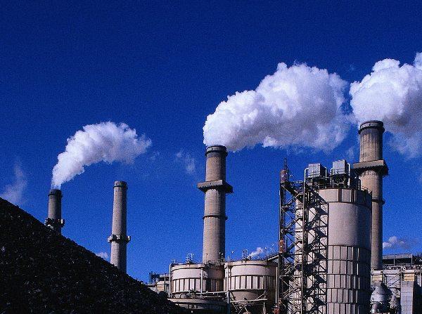 Темой заседания правительства стала реализация нацпроекта «Экология»