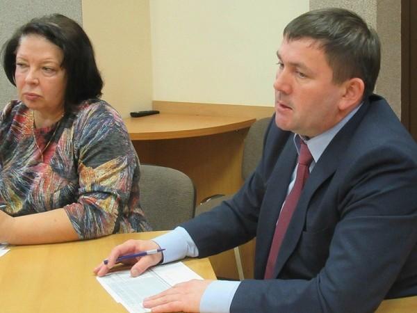 Ремонт дорог-2020 в Каменске-Уральском: рейтинг участков определят горожане
