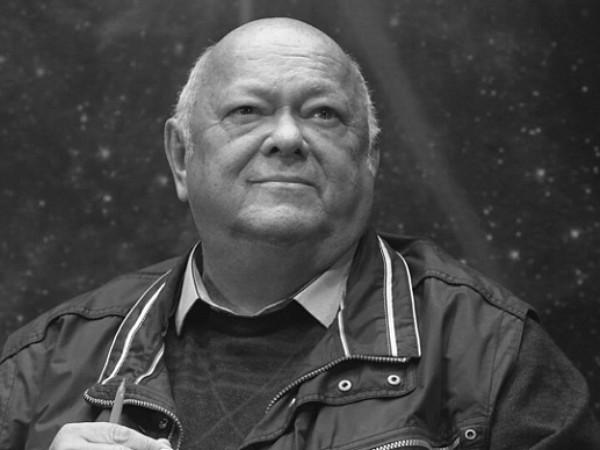 Виктор Шептий выразил соболезнования родным и близким Михаила Сафронова