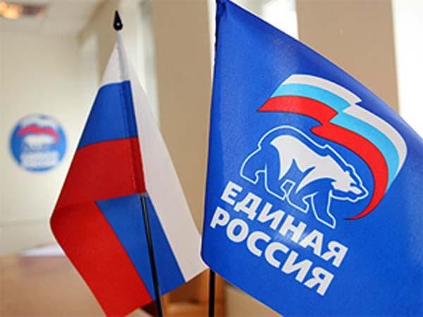 Состоялись дебаты на праймериз ЕР по довыборам в Заксобрание региона