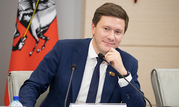 Партпроект «Единой России» помог устранить 1,5 тыс. нарушений в сфере ЖКХ
