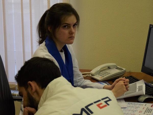 В Екатеринбурге в приемной «Единой России» создан волонтерский центр по оказанию помощи гражданам в связи с пандемией коронавируса