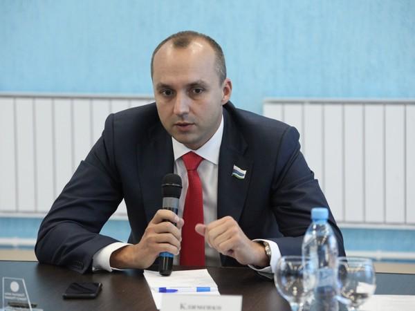 Объявлена новая дата голосования по Конституции России