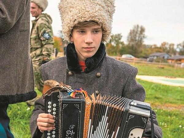 Публикуем рассказы юнкоров: «Прадед участвовал в битве на Курской дуге…»