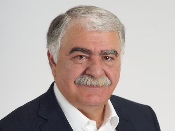 Зелимхан Муцоев рассказал о предстоящей работе Государственной Думы