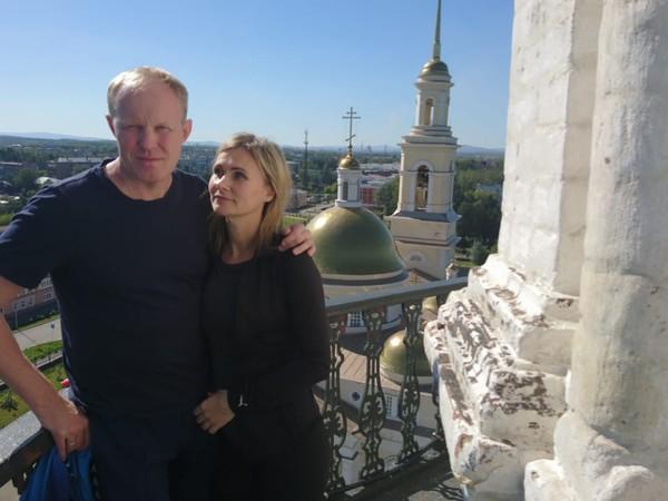 Чепиков поможет обманутым туристам из Свердловской области вернуть деньги за путевки