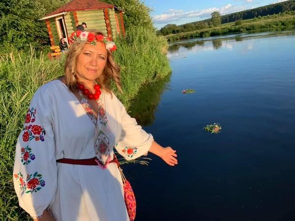 Наталья Ларионова: «В Свердловской области огромный потенциал для развития внутреннего туризма»