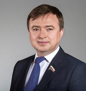 Максим иванов член партии единая россия екатеринбург